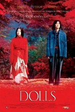 Watch Dolls