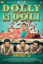 Watch Dolly Ki Doli