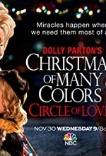 Watch Dolly Parton's Christmas of Many Colors: Circle of Love