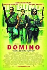 Watch Domino