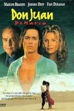 Watch Don Juan DeMarco