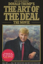 Watch Funny or Die Presents: Donald Trump's the Art of the Deal: The Movie