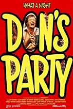 Watch Don's Party