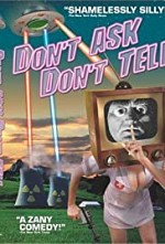 Watch Don't Ask Don't Tell