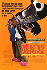 Watch Don't Be a Menace to South Central While Drinking Your Juice in the Hood