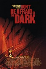 Watch Don't Be Afraid of the Dark