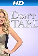 Don't Be Tardy for the Wedding S06E09