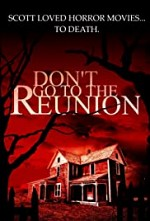 Watch Don't Go to the Reunion