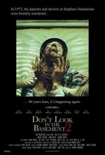 Watch Don't Look in the Basement 2