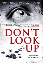 Watch Don't Look Up