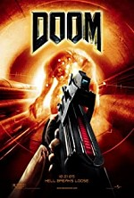 Watch Doom