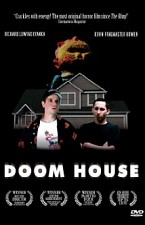 Watch Doom House