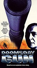 Watch Doomsday Gun