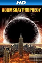 Watch Doomsday Prophecy