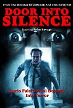 Watch Door to Silence
