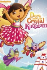 Watch Dora Saves the Crystal Kingdom