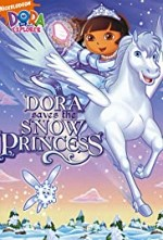 Watch Dora Saves the Snow Princess