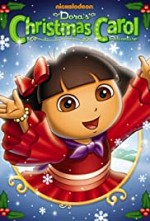 Watch Dora's Christmas Carol Adventure