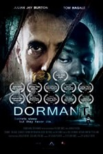 Watch Dormant