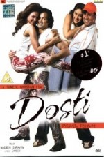 Watch Dosti: Friends Forever