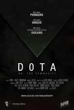 Watch Dota: We, the Community