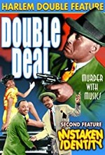 Watch Double Deal