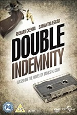 Watch Double Indemnity