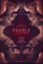 Watch Double Lover