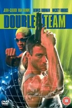 Watch Double Team