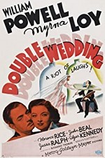 Watch Double Wedding