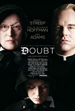 Watch Doubt