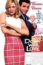 Watch Down with Love