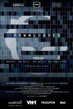 Watch Downloaded