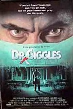 Watch Dr. Giggles
