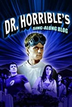Dr. Horrible's Sing-Along Blog SE
