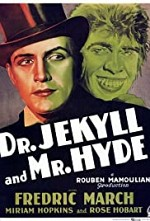Watch Dr. Jekyll and Mr. Hyde
