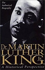 Watch Dr. Martin Luther King, Jr.: A Historical Perspective