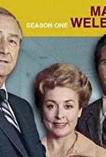 Dr. med. Marcus Welby SE