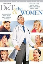 Watch Dr T and the Women