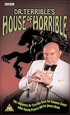 Dr. Terrible's House of Horrible SE