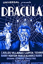 Watch Drácula