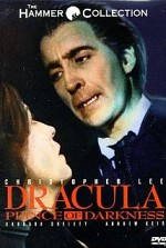 Watch Dracula: Prince of Darkness