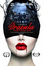 Watch Dracula: The Impaler