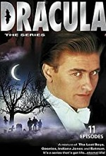 Dracula: The Series SE
