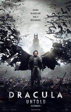 Watch Dracula Untold