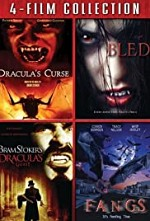 Watch Dracula's Guest