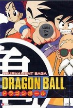 Watch Dragon Ball