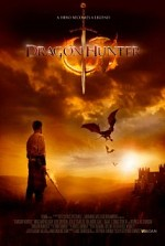 Watch Dragon Hunter