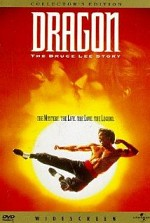 Watch Dragon: The Bruce Lee Story