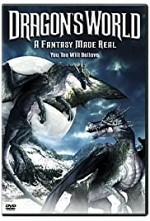 Watch Dragons: A Fantasy Made Real